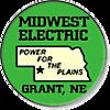 Midwestecc's Company logo