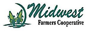 Midwest Farmers Cooperative's Company logo