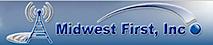 Ecicwireless's Company logo
