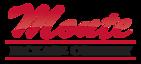 Monte Package Company's Company logo