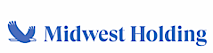 Midwest Holding's Company logo