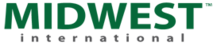 Midwest International Standard Products's Company logo