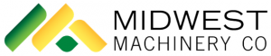 Midwestmachineryco's Company logo