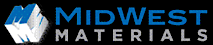 MidWest Materials's Company logo