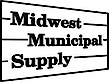 Midwest Municipal Supply's Company logo