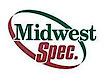 Midwest Spec's Company logo