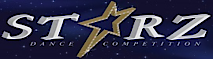 Midwest Starz's Company logo