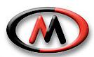 Midwest Stitch's Company logo