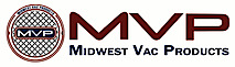 Midwest Vac Products's Company logo