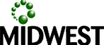 Midwestind's Company logo