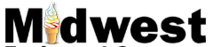 Midwest Equipment Co's Company logo
