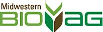 MBA's Company logo