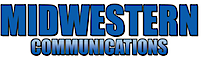 Midwestern Communications's Company logo