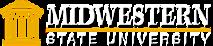 Mwsu's Company logo