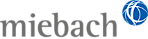 Miebach Consulting's Company logo