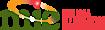 ChartLogic's Competitor - Mieweb logo