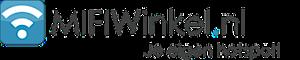 Mifiwinkel's Company logo