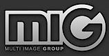 Multi Image Group, Inc.'s Company logo