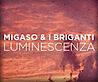 Migaso & I Briganti's Company logo