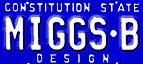 MIGGS's Company logo