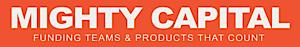 Mighty Capital's Company logo