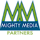 Mighty Media Parners's Company logo