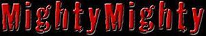 Wearemightymighty's Company logo