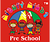 Mighty Minds Pre-school's Company logo