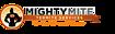 Allstate Pest Control's Competitor - Mightymite Termite Services logo