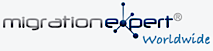 Migrationexpert's Company logo