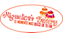 Carliescakecreations's Competitor - Miguelina's Bakery logo