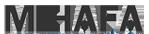 Mihafa's Company logo