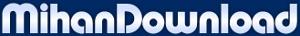 Mihandownload's Company logo