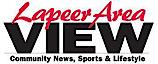 Mihomepaper's Company logo