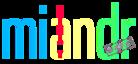 Miiandr's Company logo
