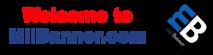 Miibanner's Company logo