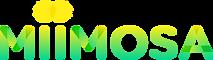 Miimosa's Company logo