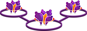 Miinnercircle's Company logo
