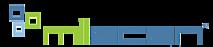 MiiScan's Company logo