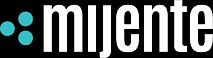 Mijente's Company logo