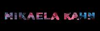 Mikaela Kahn's Company logo