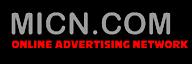 Mikayola International Communications Network's Company logo