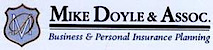Mike Doyle & Associates's Company logo