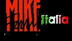 Mike Ferry Italia's Company logo