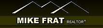 Mike Frat's Company logo