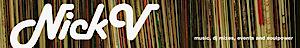 Mike Huckaby's Company logo