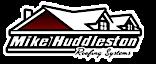 Mike Huddleston's Company logo