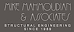Mike Mahmoudian And Associates's Company logo