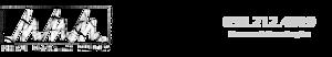 Mike Martin Media's Company logo