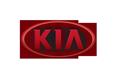 Mike Murphys Kia's Company logo